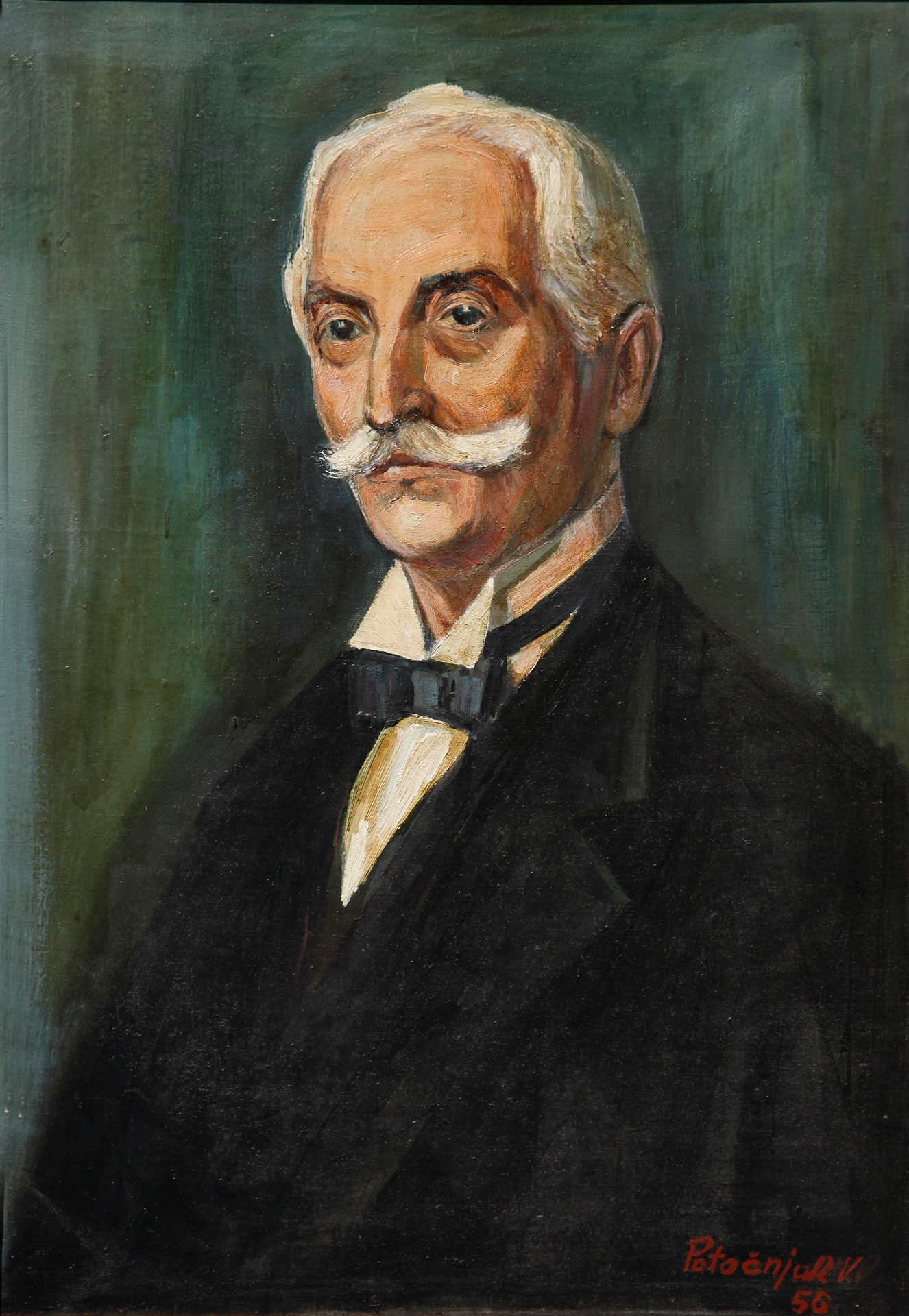 Vladimir-Fran-Mazuranic