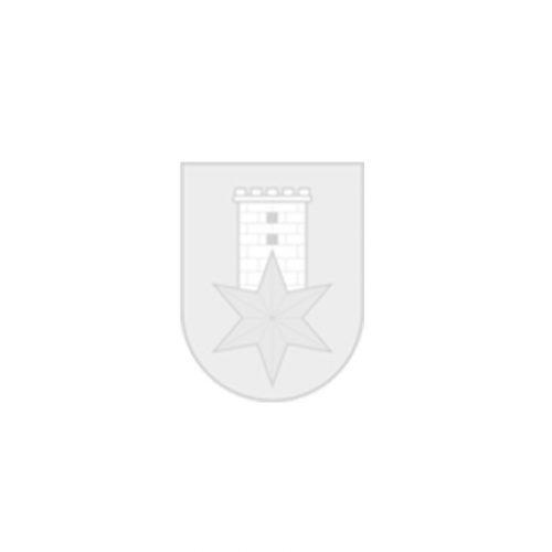 novi-vinodolski-no-image-post